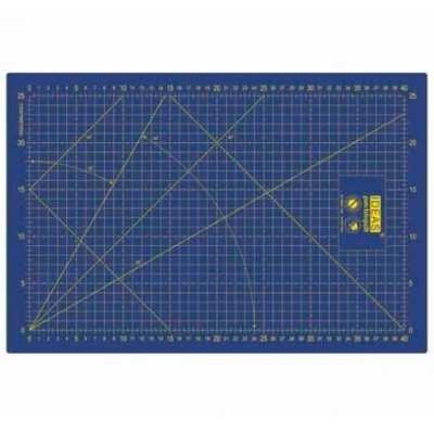 Base de corte 30 x 45 cm