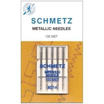 Schmetz 130 MET 90/14