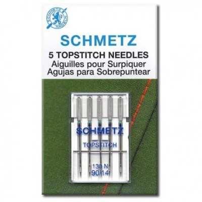 Schmetz 130 N 90/14