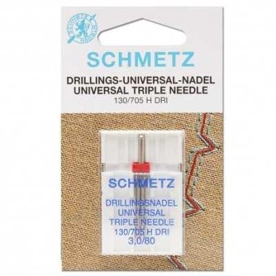 Schmetz130/705 H DRI