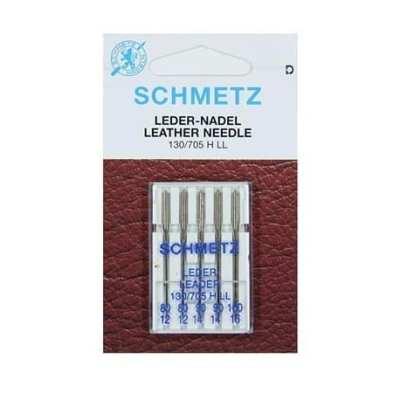 Schmetz 130/705 H-LL 80-90-100