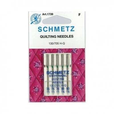 Schmetz 130/705 H-Q 90/14