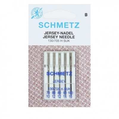 Schmetz 130/705 H SUK 70-100