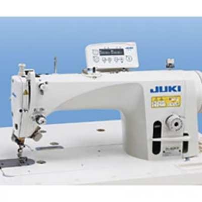 Juki DDL-9000B/AK141N/SC920/CP180A