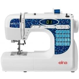 Elna STAR