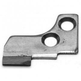 Cuchilla inferior Alfa - Janome - PFAFF