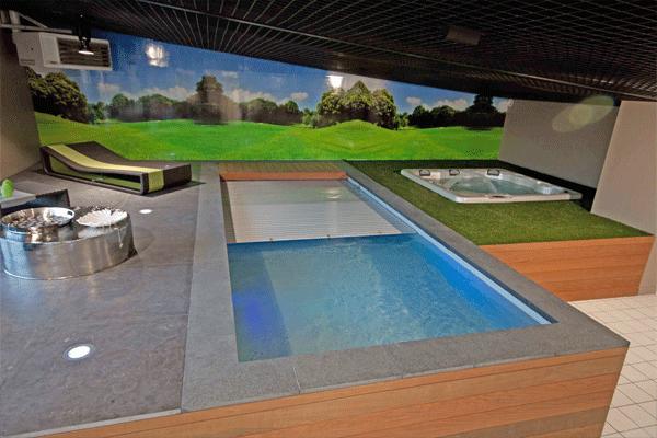 accessoire piscine lille