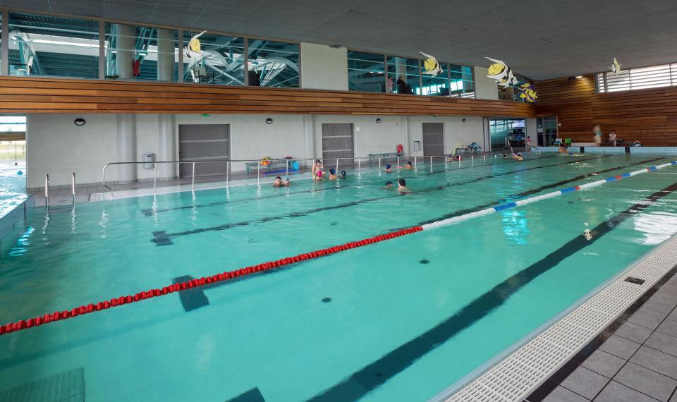 accessoire piscine quetigny