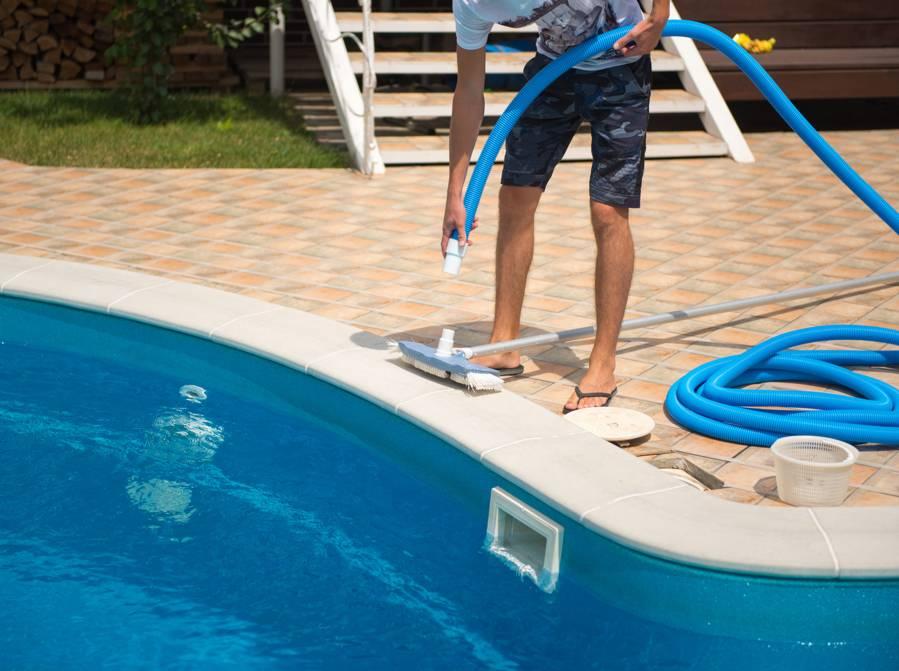 filtration piscine heures creuses