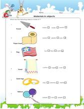 states of matter change diagram nema 6 30p wiring 3rd grade science activity worksheets pdf