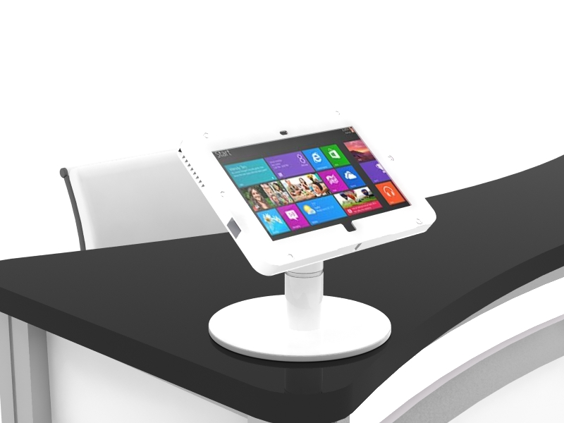 Display Search  MOD1371M  Rotating Surface Stand iPad