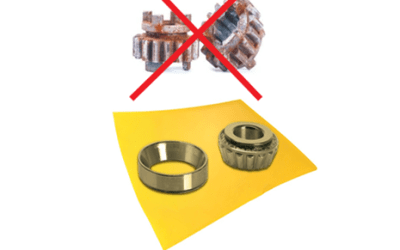 Protection anti-corrosion