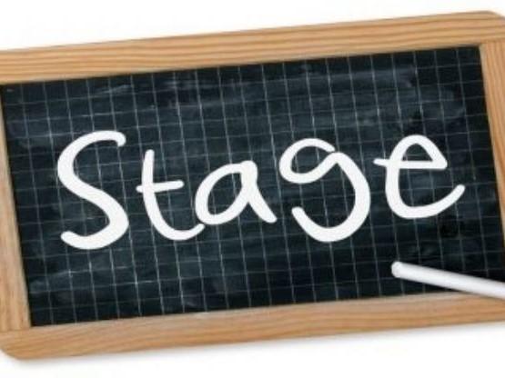 Stage Découverte 3ème !