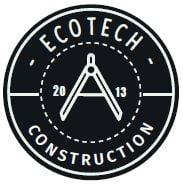 Ecotech Construction : Maçon et Charpentier