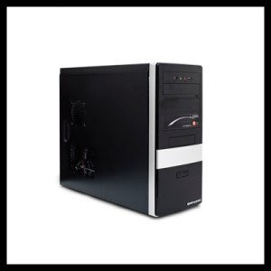 CPU23