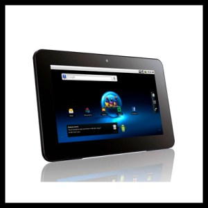 Tablet 10s