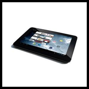 Tablet Zenith