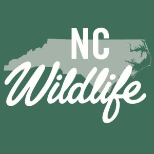 North Carolina wildlife