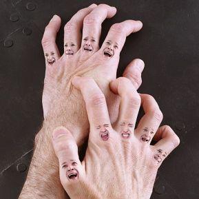 Tengo Artritis Y Ahora Qué Ecoterapeuta