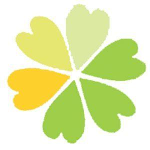 EcoTerapeuta logo