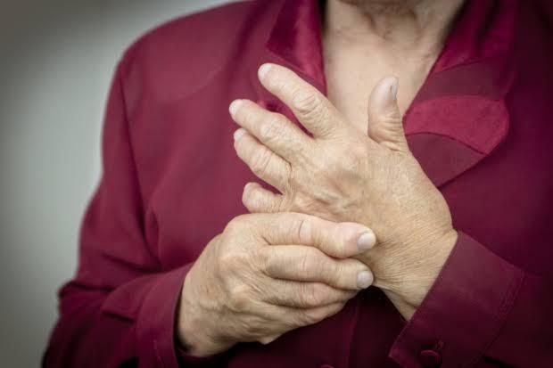 Prevenir Artritis En Manos Con Ejercicio Y Remedios Naturales