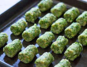 brócoli en tu dieta