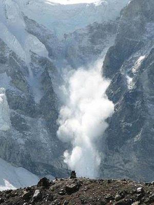Día Internacional de las Montañas 11-12-2020, ECOticias.com se suma al 'evento'