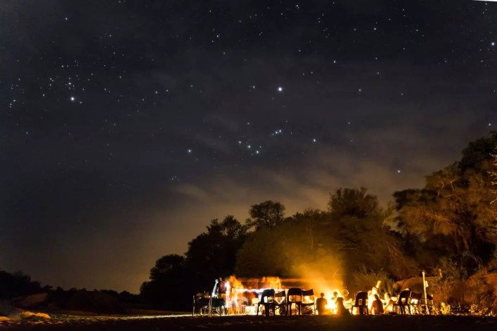 under-the-stars_small