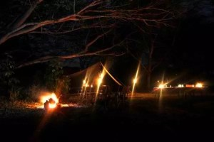 Borana-Camp-at-night-2