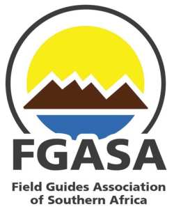 FGASA-logo-NEW