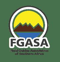 FGASA_Logo2015_Final_nobinos_sm