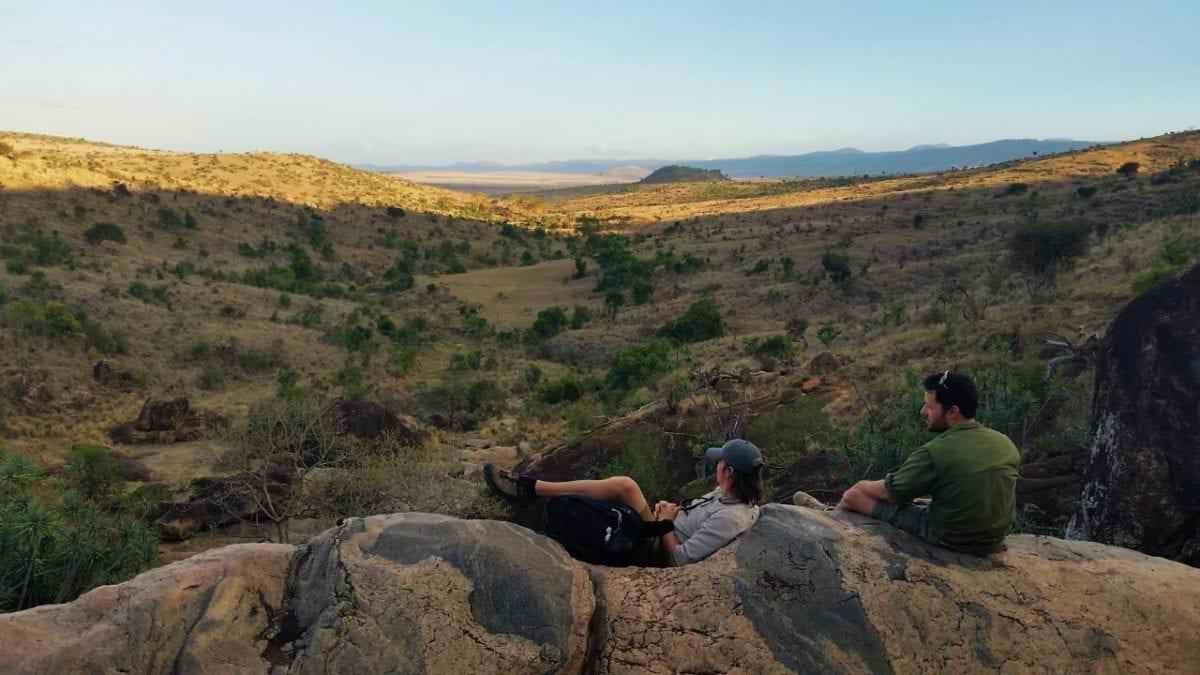 Kenya_chilling-before-supermoon_Andreas-Fox