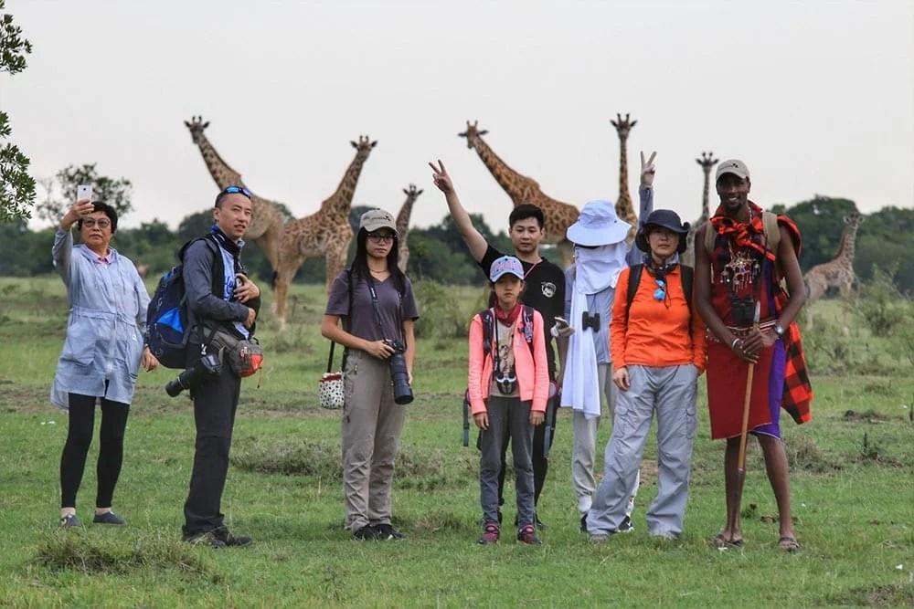 Masai-Mara-EcoQuest-EcoTraining-People