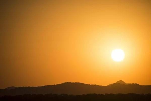 sunset2478selati16kirstin