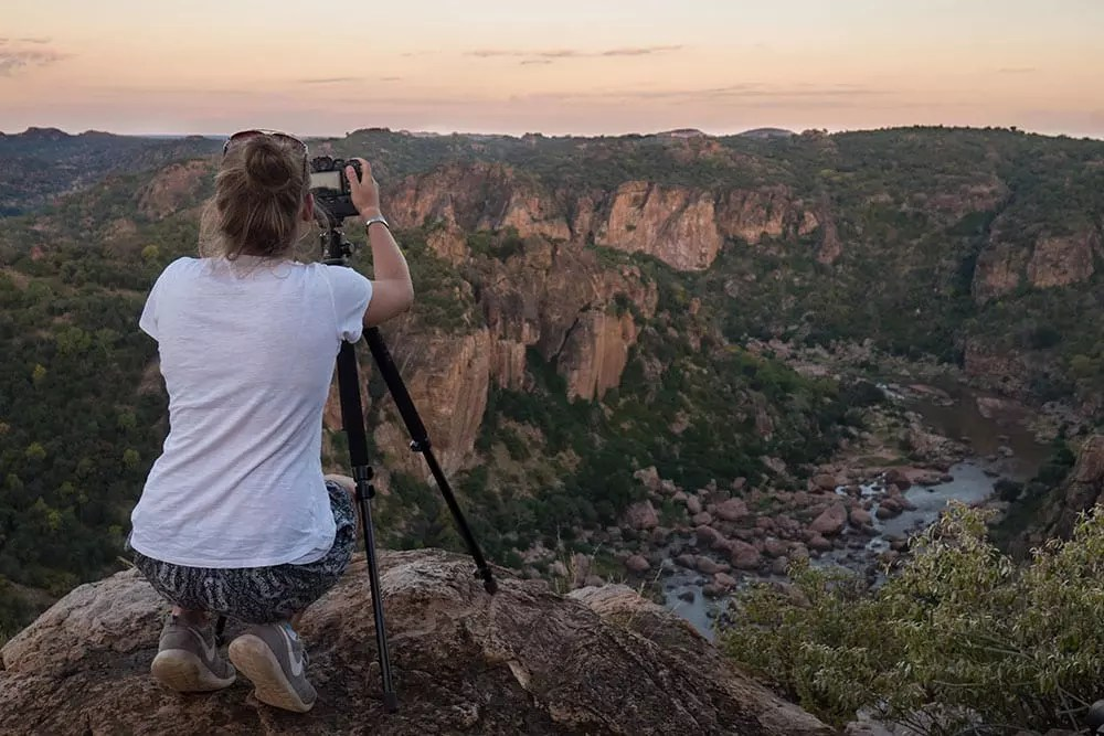 wilderness-photography-course-ecotraining-makuleke