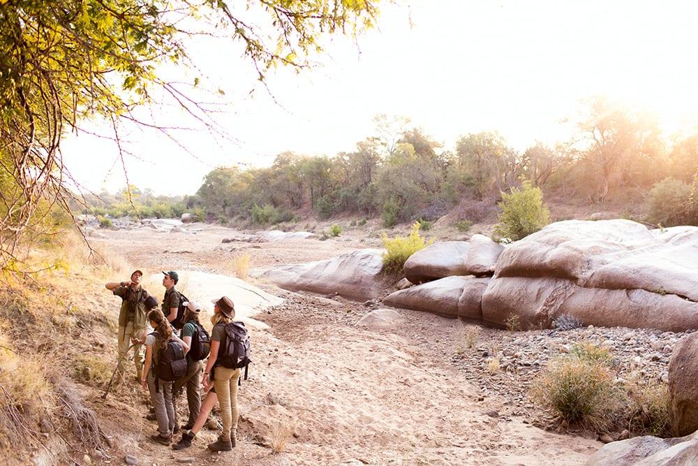 Safari-Guide-EcoTraining-006