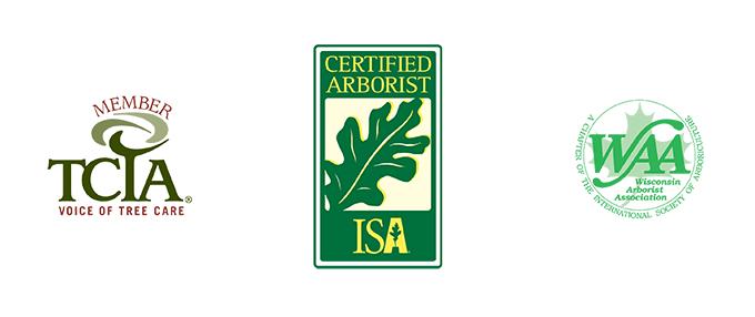 eco-certifications-3