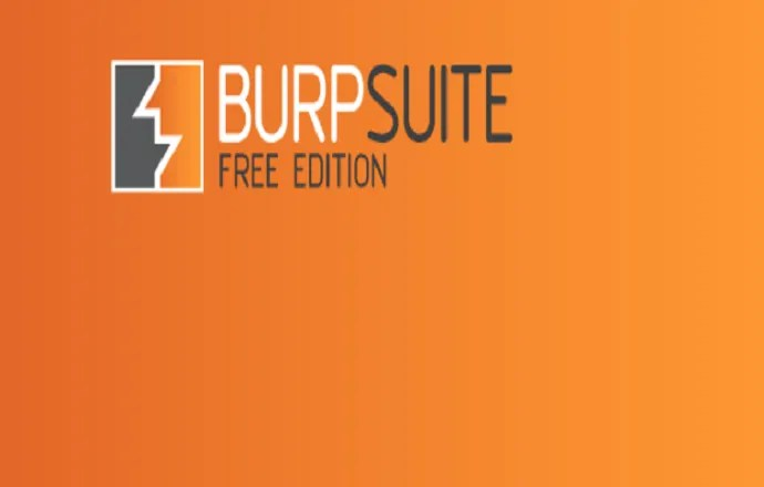 Learn Burp Suite, the Nr. 1 Web Hacking Tool Udemy Course Free