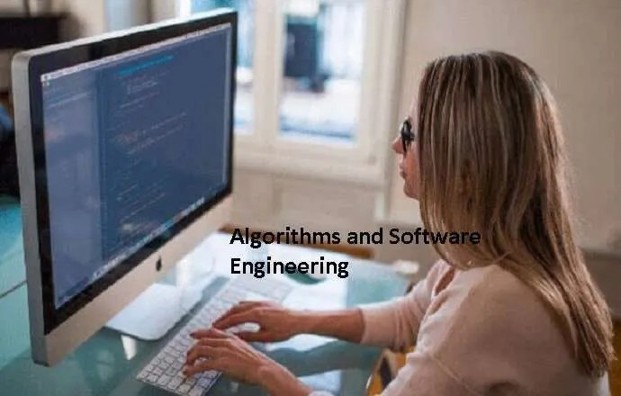 Algorithms and Software Engineering Free Courses