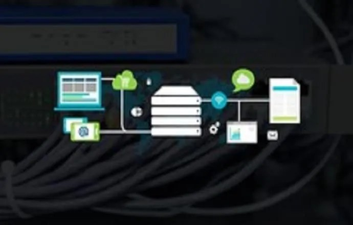 CCNA Routing and Switching - The Easy Certification Guide Free Course Eduonix