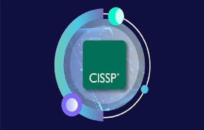CISSP Certified Information Systems Security Professional Free Course