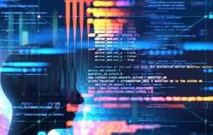 Machine Learning Masterclass Free Course Udemy