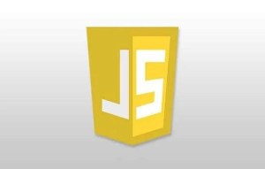 Learn JavaScript For Beginners Free Course Udemy