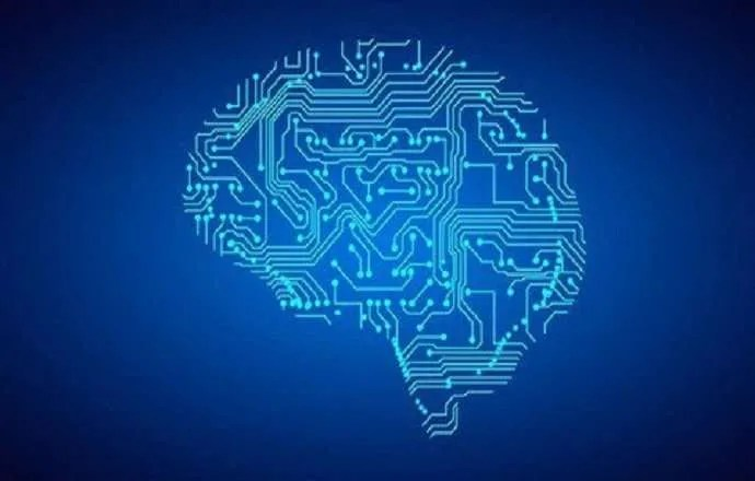 Machine Learning for ABSOLUTE Beginners Free Course