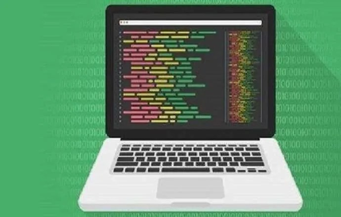 Node.js Crash Course Free Course Free