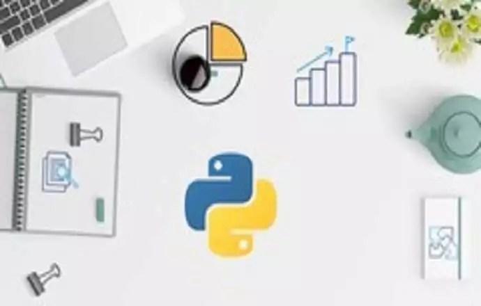 The Python Basics Masterclass Free Course - Udemy