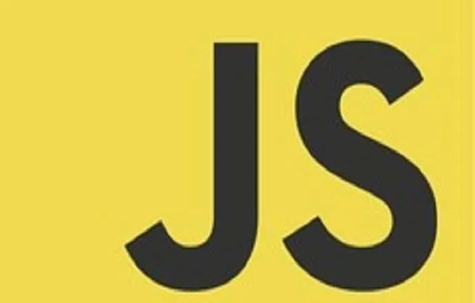 Complete JavaScript Training From Zero to Hero Free Course