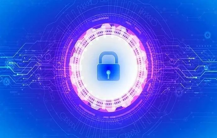 Cyber Security Free Course Go From Zero to Hero in 9 Hours