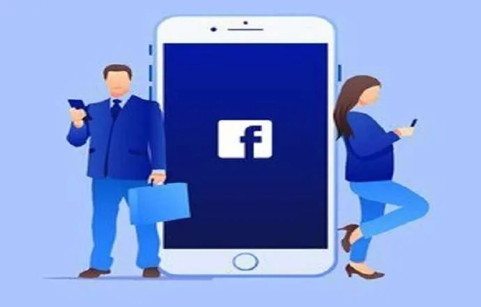 Facebook Ads Mastery Free Course - Udemy