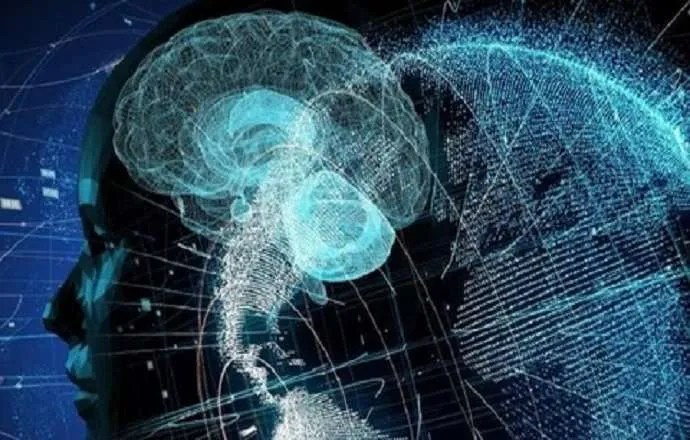 The Data Science Course 2020 Free Course - Q2 Updated Part 1